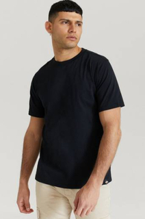 Dickies 3-pk T-shirts Dickies T-shirt Pack Svart