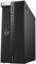Precision 5820 Tower