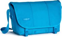Timbuk2 Classic Messenger Bag S aquatic 2019 Axelremsväskor