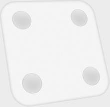 Xiaomi Mi Body Composition Scale. 3 stk. på lager