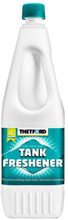 Thetford Tank Freshener 1,5l