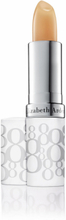 Elizabeth Arden Eight Hour Lip Protectant Stick SPF 15 3,7 g