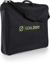 Goal Zero Boulder Small Travel Bag