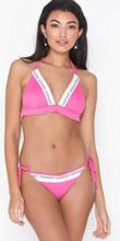 Calvin Klein Underwear String Side Tie Bikini