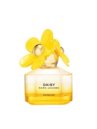 Marc Jacobs Daisy Sun Edt 50ml