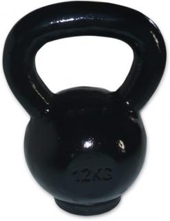Kettlebells Abilica Abilica Kettlebell 40 kg