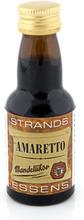 Strands Amaretto