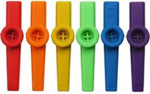 Stagg - Plastic Kazoo