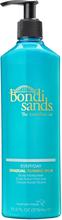 Everyday Gradual Tanning Milk, 375 ml Bondi Sands Brun utan sol