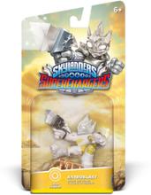 Skylanders SuperChargers - Figures - Astroblast /Toys for games