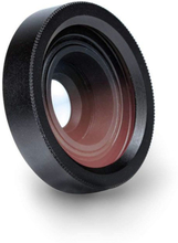 Hitcase TruLUX Macro Lens (iPhone)