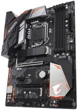 Gigabyte GA-B360 AORUS ATX DDR4