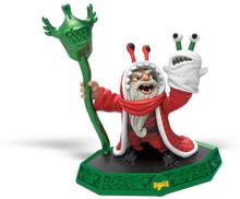 Skylanders Imaginators - Figure - Jingle Bell Chompy Mage /Toys for games