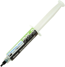 PK-2 Thermal Compound 5g