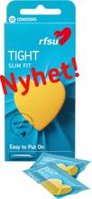Kondom Tight 10 Stycken