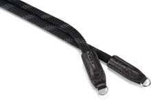 Leica Rope Strap - Night 100cm (18590), Leica