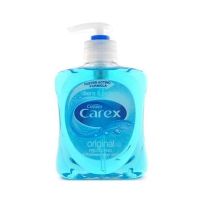 Carex Original Hand Wash 250 ml