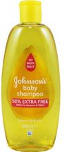 Johnson's Baby Shampoo 300 ml