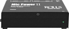 Rolls PB 223