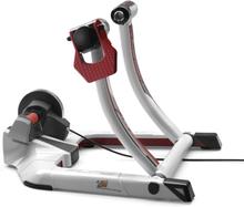Elite Qubo Power Smart B+ Indoor Trainer 2019 Sykkeltrener