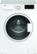 Blomberg BWX274W2 Vaskemaskine - Hvid