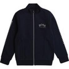 BOSS Sweatshirts J25G82 BOSS