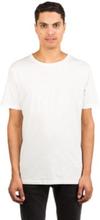 Globe Hyland T-Shirt blanc S