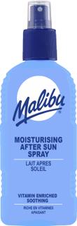 Malibu Moisturising After Sun Spray 200 ml