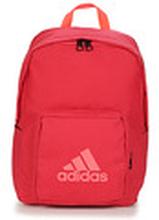 adidas Rucksack CLASSIC LK BOS
