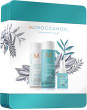 Moroccanoil Color Consumer Kit 190 ml