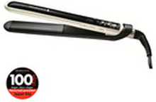Remington S9500 E51 Pearl (Straightener)