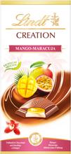 Mjölkchoklad Mango 150g - 54% rabatt