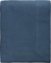 Rumours Duk Mörkblå 140x250 cm