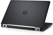 Dell Latitude E5270
