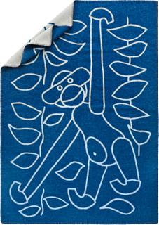 Kay Bojesen - Pledd 80x120 cm