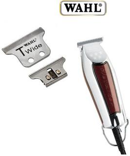 Wahl Detailer hårtrimmer 38 mm