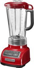 KitchenAid - Midline Diamond Blender 1,75 L Rød