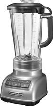 KitchenAid - Midline Diamond Blender Sølv 1,75 L