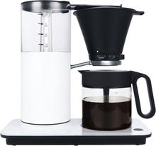Wilfa - Kaffebrygger Hvit CMC1550W