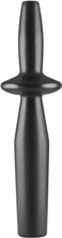 Vitamix - Blandestav lav modell for Pro 750 blender