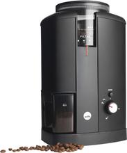 Wilfa - Svart Aroma Kaffekvern CGWS130B Svart