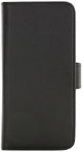 Stor mobilplånbok för iPhone 7, 8 och SE