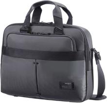 Samsonite CityVibe Laptop Bag Harmaa