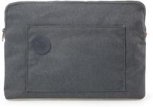 "Golla Original Slim laptop Sleeve 16"" Stone"