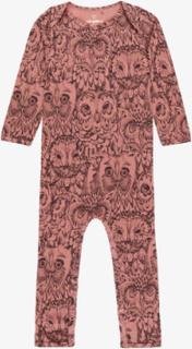 Soft Gallery 'Ben' pyjamas Hela bodys