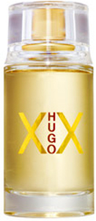 Hugo Boss - Hugo Boss XX Woman - 100 ml - Edt