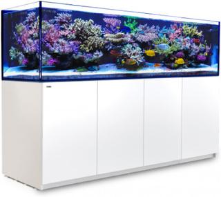 Akvarium Set Reefer