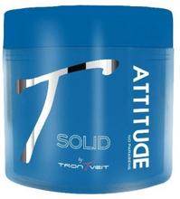 Solid Attitude Hårwax 100 ml