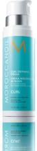 Moroccanoil Curl Defining Cream 250 ml (75 ml)