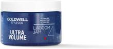 Goldwell StyleSign Ultra Volume Lagoom Jam 150 ml (75 ml)